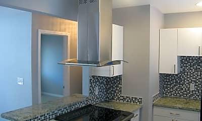 Kitchen, 315 N 11th St, 1