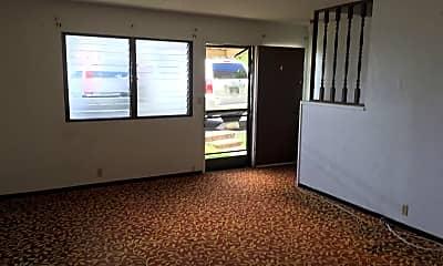Living Room, 98-481 Kaonohi St, 0