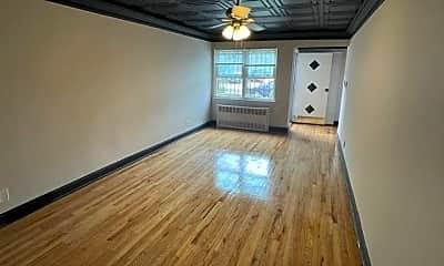 Living Room, 25-37 71st St 1, 0