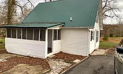 Building, 1422 Tipton Station Rd, 2