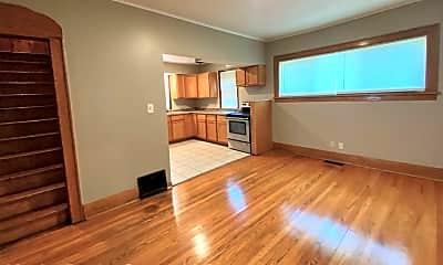 Living Room, 2873 Whitmore St, 0