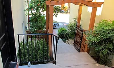 Patio / Deck, 530 2nd St, 0