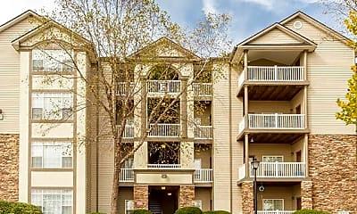 Building, 3100 Preston Pointe Way Unit #2, 1