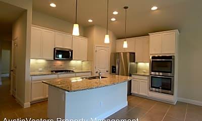 Kitchen, 3354 De Coronado Cir, 0