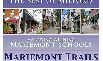 Mariemont Trails, 2