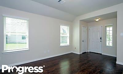 Bedroom, 2807 Glen Cullen Ln, 1