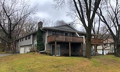Building, 1227 Timbershore Ln, 2