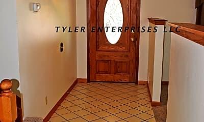 entryway.jpg, 10629 Upton St, 1
