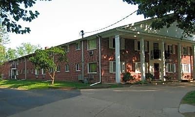 Building, 1923 Sherman Ave, 0