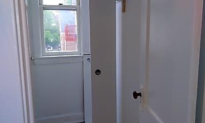 Bathroom, 3801 W 46th St 2, 2