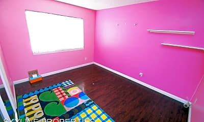 Bedroom, 12735 Andy St, 2