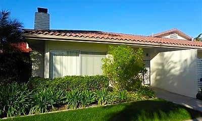 Building, 7061 Estrella De Mar Rd 66, 1