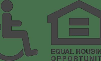 fair-housing-logo-png-4, Grandhaven Manor II, 2