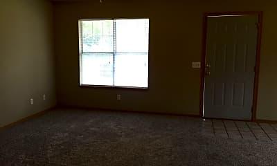 Living Room, 224 SE 2nd St, 1