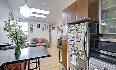 Dining Room, 246 Ivy St, 1