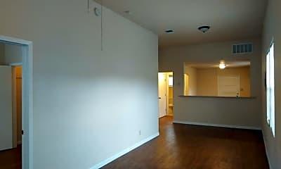 Living Room, 155 Alexander Hamilton Dr, 1