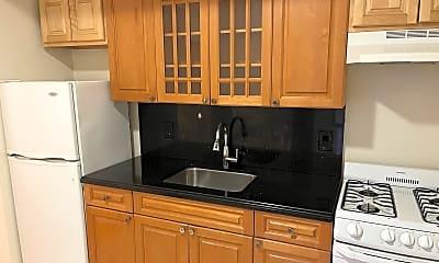 Kitchen, 35-01 Ditmars Blvd 2-R, 1