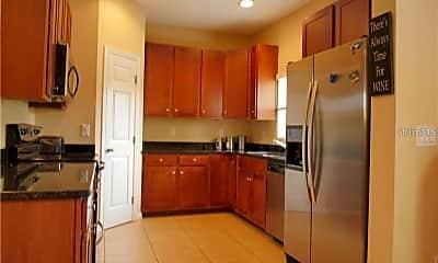 Kitchen, 3627 Bay Heights Way, 1