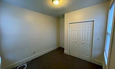 Kitchen, 380 Arch St, 2