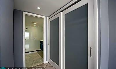 Bathroom, 3550 Galt Ocean Dr, 0