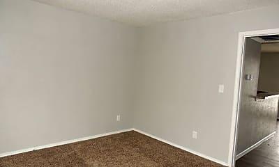 Bedroom, 6530 Ridgecrest Rd, 2