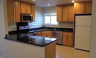 Kitchen, 3792 Bertini Ct, 0