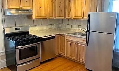 Kitchen, 2201 Aldrich Ave S, 0