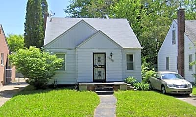 Building, 19780 Ashton Ave, 0