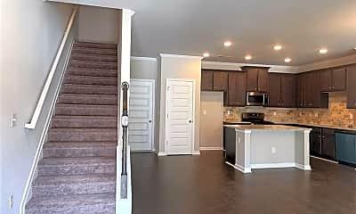 Kitchen, 4280 Sunny Oak Pl, 1