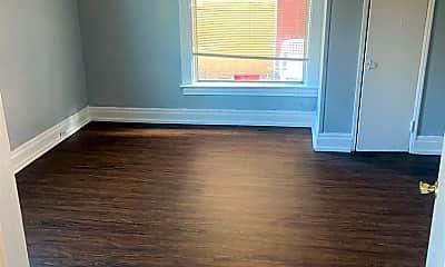 Living Room, 2200 Milligan Ave, 1