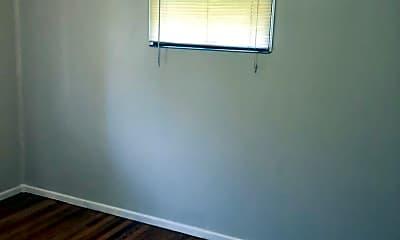 Bedroom, 1 Valley View Ct, 2