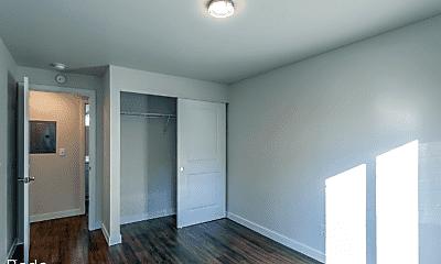 Bedroom, 4020 Bledsoe Avenue, 1