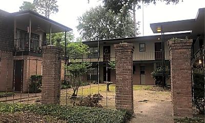 Longfellow Apartments, 0