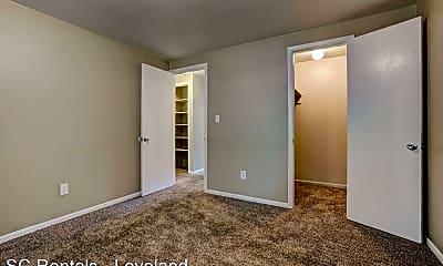 Bedroom, 482 W 10th St, 2