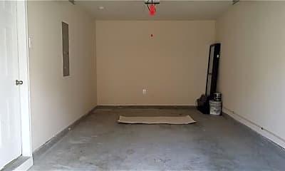 Bedroom, 2199 Landing Walk Dr, 2