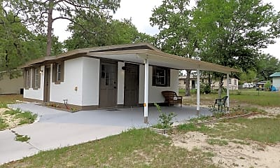 Building, 2160 W Austin Dr, 1