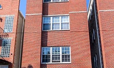 Building, 1340 N Dean St, 0