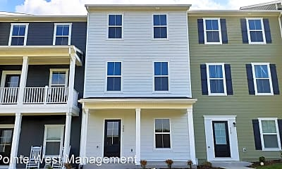 Building, 360 Hamilton Ave NW, 0