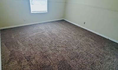 Living Room, 138 Mesilla St NE, 2