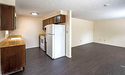 Kitchen, 527 West St, 1