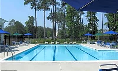 Pool, 622 Oyster Bay Pl 622, 2