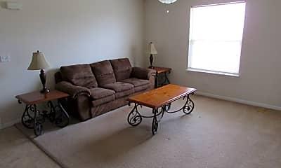 Living Room, 22710 Hanley Ln, 1