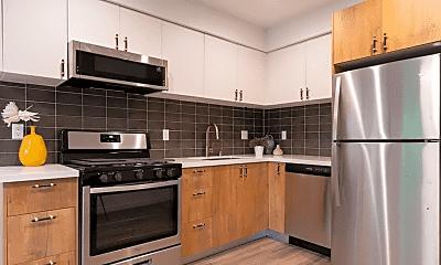 Kitchen, 2204 7th Avenue, 0