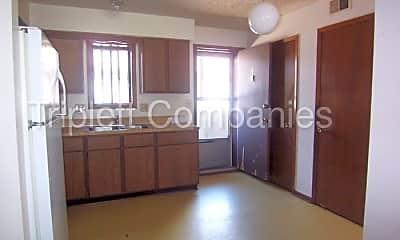Kitchen, 1218 Delaware Ave, 1