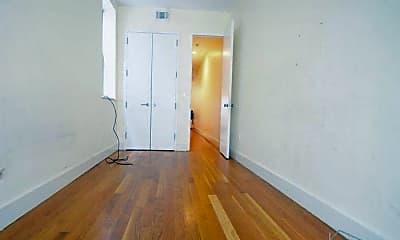 Bathroom, 301 Throop Ave, 2