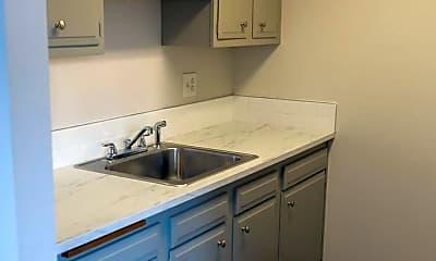 Kitchen, 130 Bryant Ave, 0