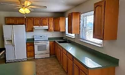 Kitchen, 494 Deptford Ave, 1