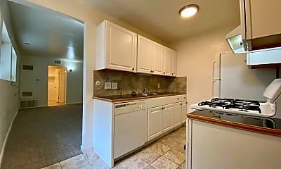 Kitchen, 10792 E. Exposition Ave #151, 0