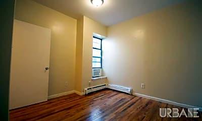 Bedroom, 1162 St Johns Pl, 2