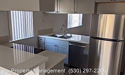 Kitchen, 938 North St, 0